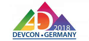 4D Devcon – 4D Summit's sister conference, DevCon, is now