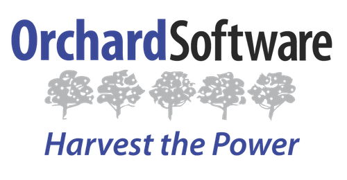 Sponsor: Orchard Software