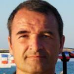 Denis Jager