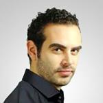 David Azancot