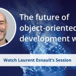 The future of object-oriented development with 4D