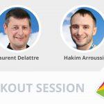 ADVCOM – Le télétravail en 30 minutes