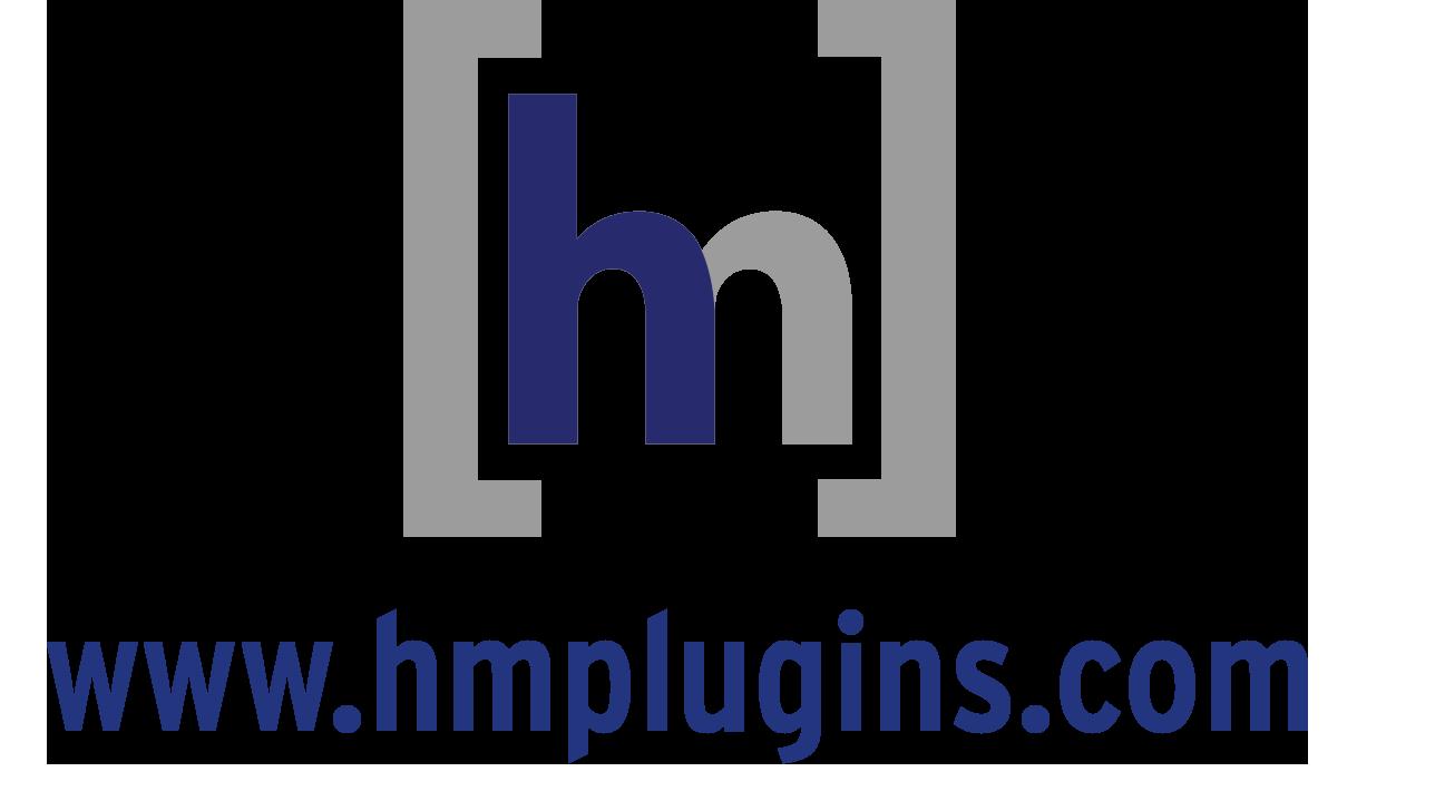 hmplugins
