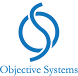 Objective Systems